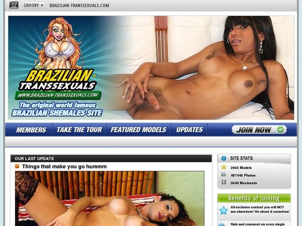 Brazilian-transsexuals.com Get An Account