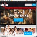 Passwords Erito