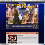 Virgin-extreme.com Logon