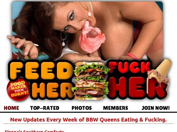 Feedherfuckher.com For Free