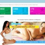 Nastya Girl Discount Link