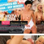Matures HD Discount Price