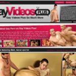 Gay Videos Plus Freies Konto
