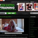 Cumeatingtraining.com Member Discount