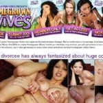 Daily Homegrownwives.com Accounts