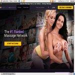 Fantasy Massage Download