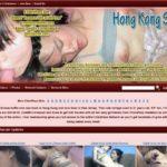 Hong Kong Slut Users