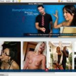 Horny Office Babes Descuento