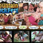Mountain Fuck Fest Free Acc