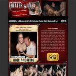 Theater Sluts Free Members