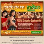 Platinumindian.com With EUDebit