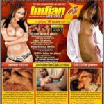 Free Premium Indian-sex-club.com