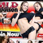 Wildaddison.com Free Trial