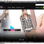 Babes.com Daily Pass