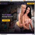 Fantasy Massage Member Passwords
