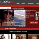 Girlfriends Who Cheat Free Memberships