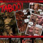 Taboo Studios Pics