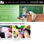 Passwords Jschoolgirls.com