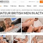 Blakemason Videos For Free