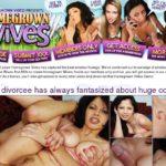 Free Homegrownwives.com