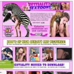 Bestiality Sex Toons Free Account And Password
