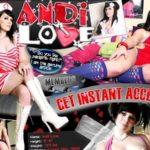Andilove.com Gratuito