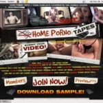 Home Porno Tapes Porn Accounts