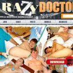 Premium Crazy Doctors Password