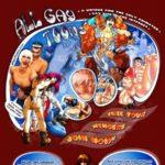 All Gay Toons Xxx