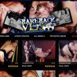 Bareback Vids Gallery