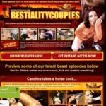 Bestialitycouples Free Membership