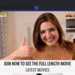 Euro Babe Facials Free Movies