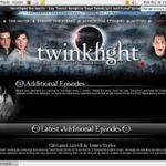 Twinklight.tv Accs