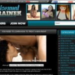 Bisexualtrainer Accounts Password