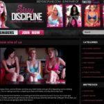 Free Sissy Discipline Accs