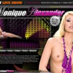 Moniquealexander Pay For