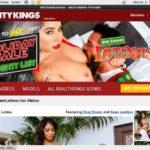 8th Street Latinas Free Premium Account
