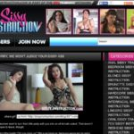 Sissy Instruction Pass Word